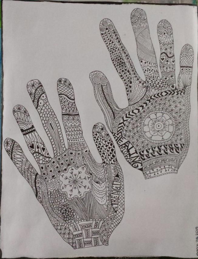 Hands 2015-03-21